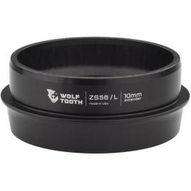 Wolf Tooth ZS56/40 Lower Headset Extended 10mm