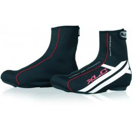 Discontinued XLC Bo-A01 Neoprene Overshoes