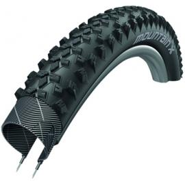 XLC Mountain X Tyre