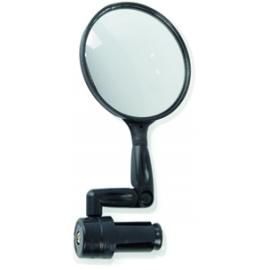 XLC MR-K02 Adjustable Bicycle Mirror