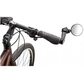 XLC MR-K03 Bicycle Mirror
