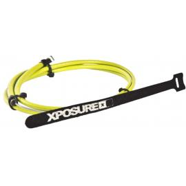 Xposure Linear Brake Cable