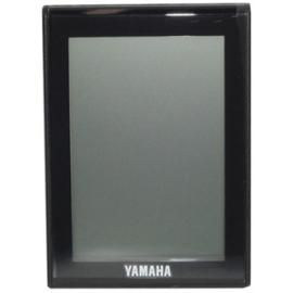 Yamaha Display Unit For Ped-Electric Bikes 2015