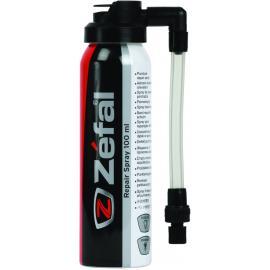 Zefal Repair Spray 100ml