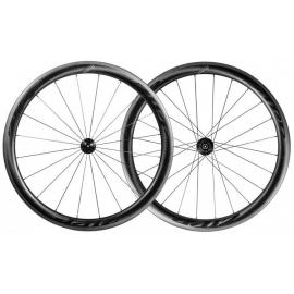 ZIPP 302 Carbon Clincher 700 Wheelset